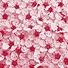 Розови цветове