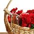 Рози и вино