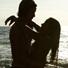 Любов на брега - І