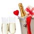 За виното и любовта