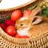 Весел Великден!